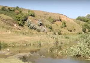 Грант от ДТЭК: в Приволчанском устроили собственное Малибу