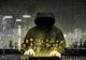 В Украине обнаружен опасный вирус BankBot