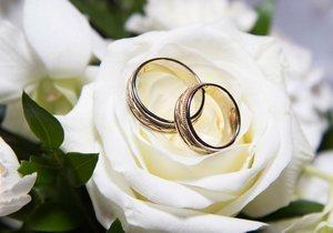Петренко: Только 0,3% пар, которые поженились с помощью сервиса «Брак за сутки», подали на развод