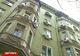С многоэтажек Днепра срежут кондиционеры и антенны: что делать жителям?