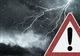 Спасатели предупреждают о надвигающейся грозе и граде