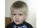 Необходимо поддержать Ванюшу Петруненко финансово, чтобы помочь ему развиваться