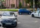 На Антоновича не поделили дорогу Daewoo и Hyundai: пострадала девушка