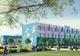 Дніпропетровська облдержадміністрація реконструює Божедарівську опорну школу
