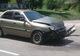 В ДТП на перекрестке улиц Грушевского и Звенигородской в Каменском погиб пассажир