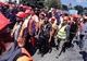 Итоги митинга рабочих каменского «ДнепрАзота»: предприятие может быть полностью остановлено