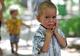 На Днепропетровщине детей будут искать с помощью СМС