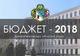 Бюджет Дніпропетровщини наповнився новими коштами — куди їх спрямувати, вирішували в обласній раді