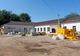 ДніпроОДА реконструює корпус початкових класів Петриківської школи