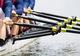 Днепровские спортсмены завоевали 17 медалей на Чемпионате Украины по гребле на байдарках и каноэ