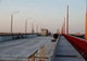 Ошиблись в подсчетах: в Днепре ищут нового подрядчика, который будет контролировать ремонт моста