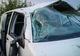Под Днепром из-за рассыпанного щебня перевернулся Volkswagen: погибла женщина, пострадал ребенок