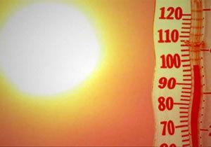 Як уникнути найрозповсюдженіших помилок під час допомоги постраждалому від теплового удару