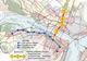 «Агентство развития Днепра» ищет инвесторов для строительства канатного метро из центра на левый берег
