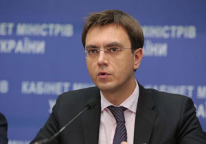 В Украине начинается тотальный контроль перевозчиков и возвращается скоростной режим