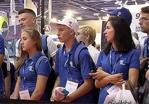 Конкурс «Авиатор»: Борис Колесников о важности авиапромышленности