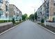 Днепропетровская ОГА ремонтирует в Першотравенске три улицы, за которые никто не брался десятки лет