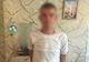 Полицейские задержали 19-летнего парня, ограбившего на Калиновой женщину