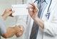 В Днепре за получение взятки  врач заплатит штраф