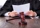 На Днепропетровщине пятеро судьей завалили экзамен