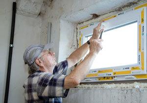 В Днепре в рамках программы софинансирования ОСМД и ЖСК с начала года сделали почти полсотни ремонтов
