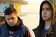 В Днепре суд отпустил молодчиков, насмерть забивших человека ради забавы