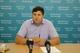 Игорь Маковцев: «В Днепре 40% трамвайных колей в аварийном состоянии»