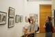 «Фото-синергия» Александра Хвороста в Худмузее