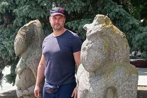 Шукач из Днепра обнаружил 60 новых «каменных баб»