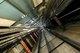 4 года за решеткой проведет житель Днепра за совершение краж лифтового оборудования