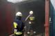 У Дніпрі ліквідовано пожежу у виробничому приміщенні підприємства