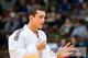 Дзюдоист из Днепра Артём Бубырь  выиграл бронзу Кубка Европы