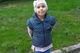 Без помощи горожан не сможет победить редкую наследственную патологию 10-летняя Ира Зуб: девочке срочно нужно пройти дорогую медикаментозную терапию!