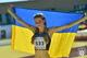Дніпровські спортсмени – чемпіони Європи з легкої атлетики