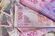 За півроку місцеві бюджети Дніпропетровщини одержали на 2,66 млрд грн більше ніж торік