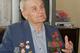 На Дніпропетровщині пішла з життя легендарна людина