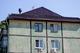 У Дніпрі завершують планові капітальні ремонти дахів у житлових будинках
