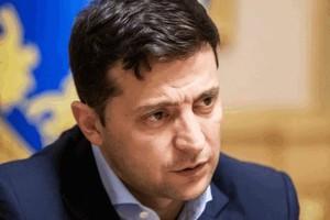 Зеленский издал антирейдерский указ: что изменится