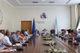 7 ОТГ Дніпропетровщини увійшли в 10-ку кращих України