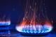 В Днепре с 1 июля повысился  тариф на распределение газа