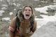 Наши в Голливуде: «фабрика грез» купила триллер кинематографиста из Днепра