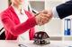 Чем жителям Днепра грозит новый закон «О риелторской деятельности»?