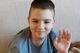 11-летний Арди Рокуш оказался в беде! Нужна помощь неравнодушных людей!