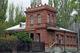 Почему в Днепре закрыли Дом-музей Яворницкого?