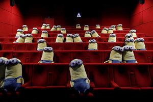 Кинотеатры снова открываются: как будут работать и подорожают ли билеты