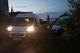 Подозревают коронавирус: на базе отдыха в Кирилловке массовое отравление спортсменов из Днепра