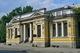 Исторический музей Днепра открывает Лекторий под открытым небом