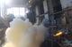 В Днепре провели испытания двигателя для ракеты Циклон-4М