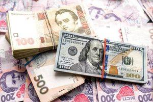Отставка Смолия: курсы доллара и евро взлетели до рекордов с весны