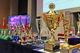 Юний науковець з Дніпра став призером міжнародного конкурсу винаходів та інновацій «INTARG-2020»